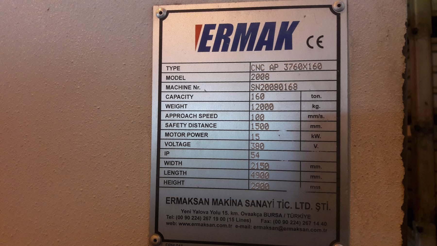 05156-cnc AP3760-160.14