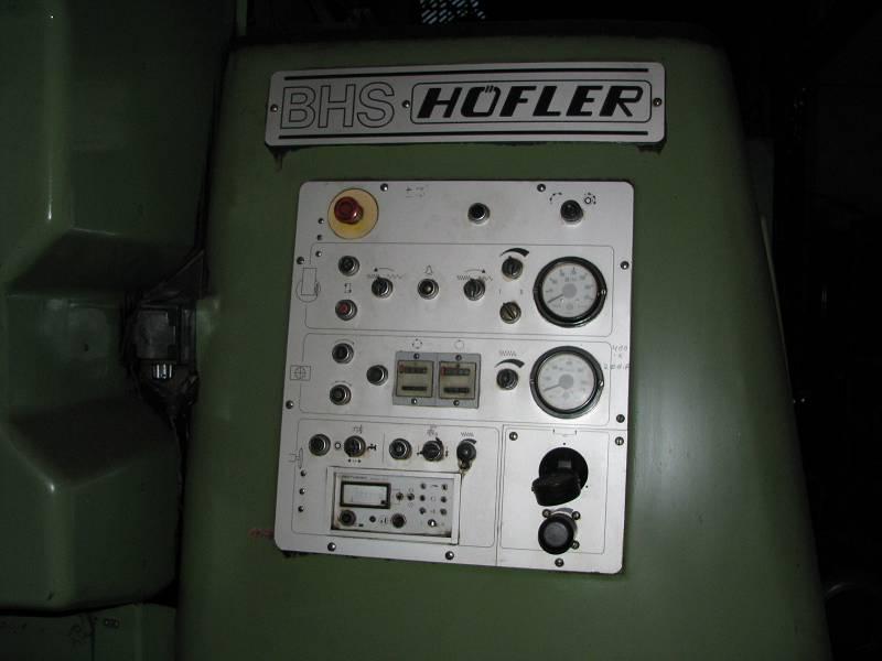 5159-hofler h630.04