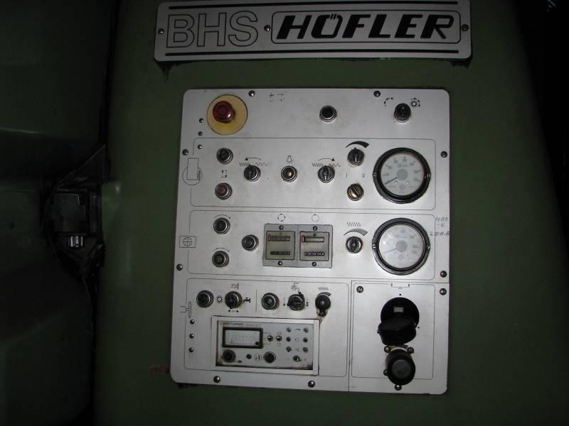5159-hofler h630.09