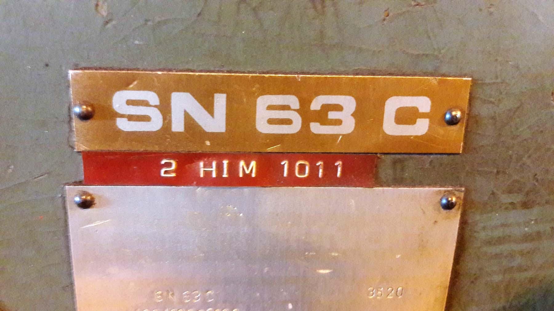 5034-sn63c-4000.04