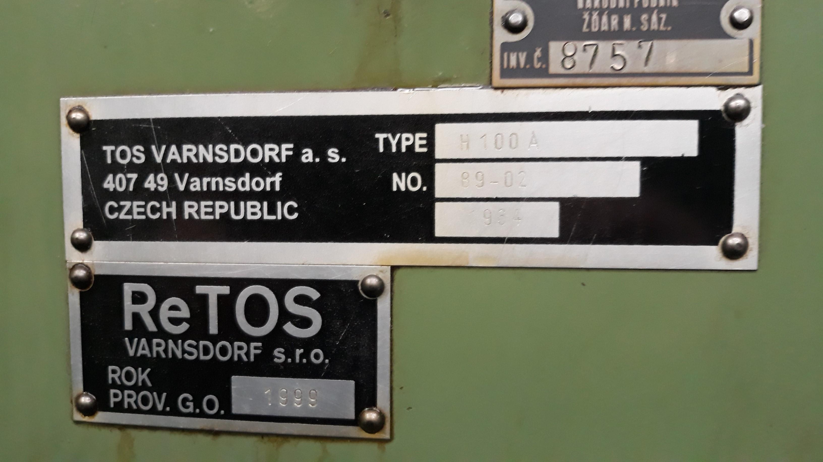 5194-H100A-ISO50.03