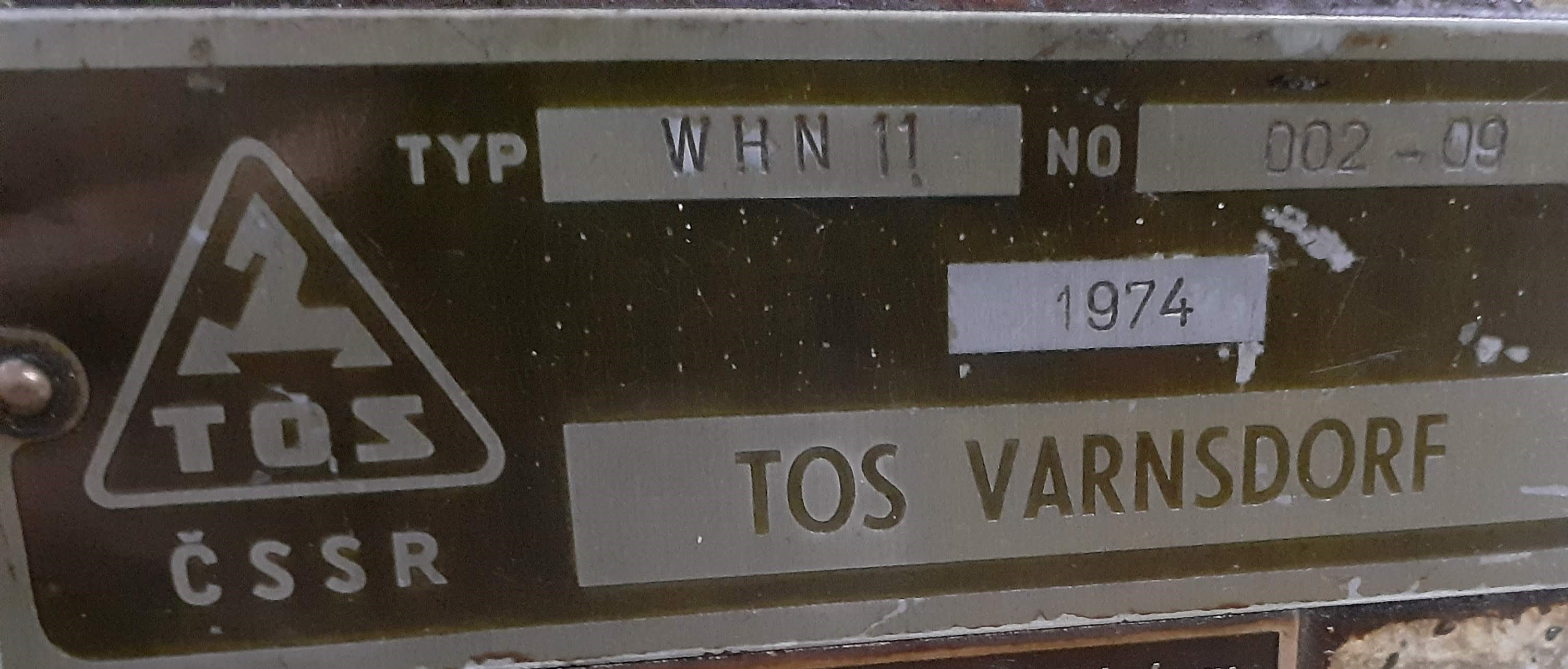 5196-whn11.16