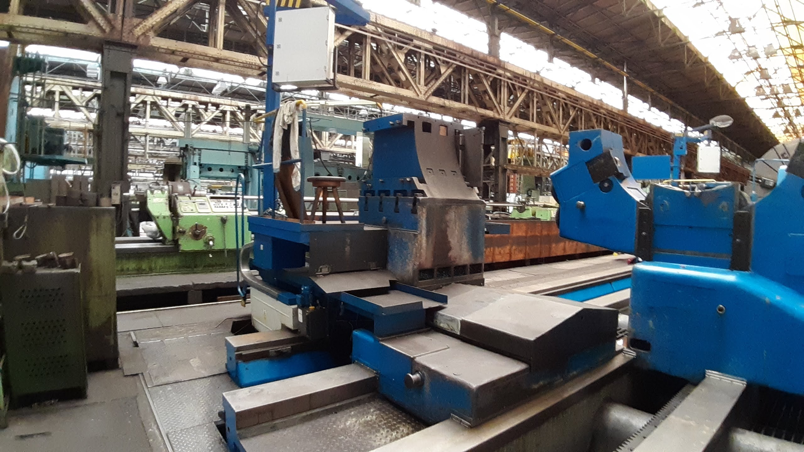 5301.14-SIU400-15000 CNC.04