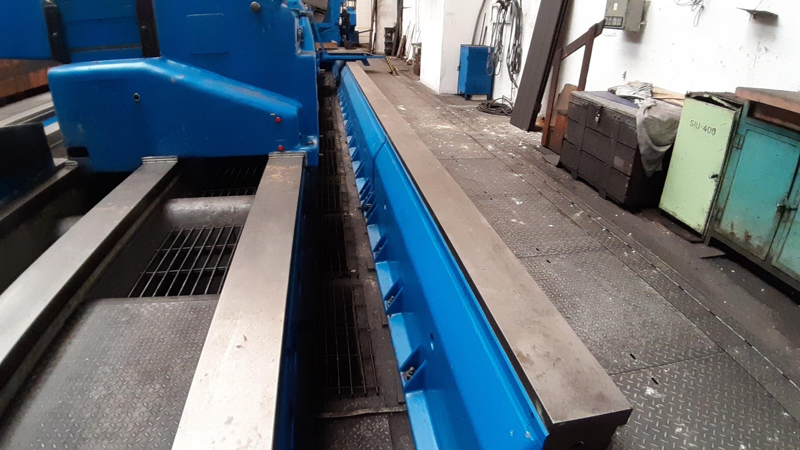 5301.14-SIU400-15000 CNC.05