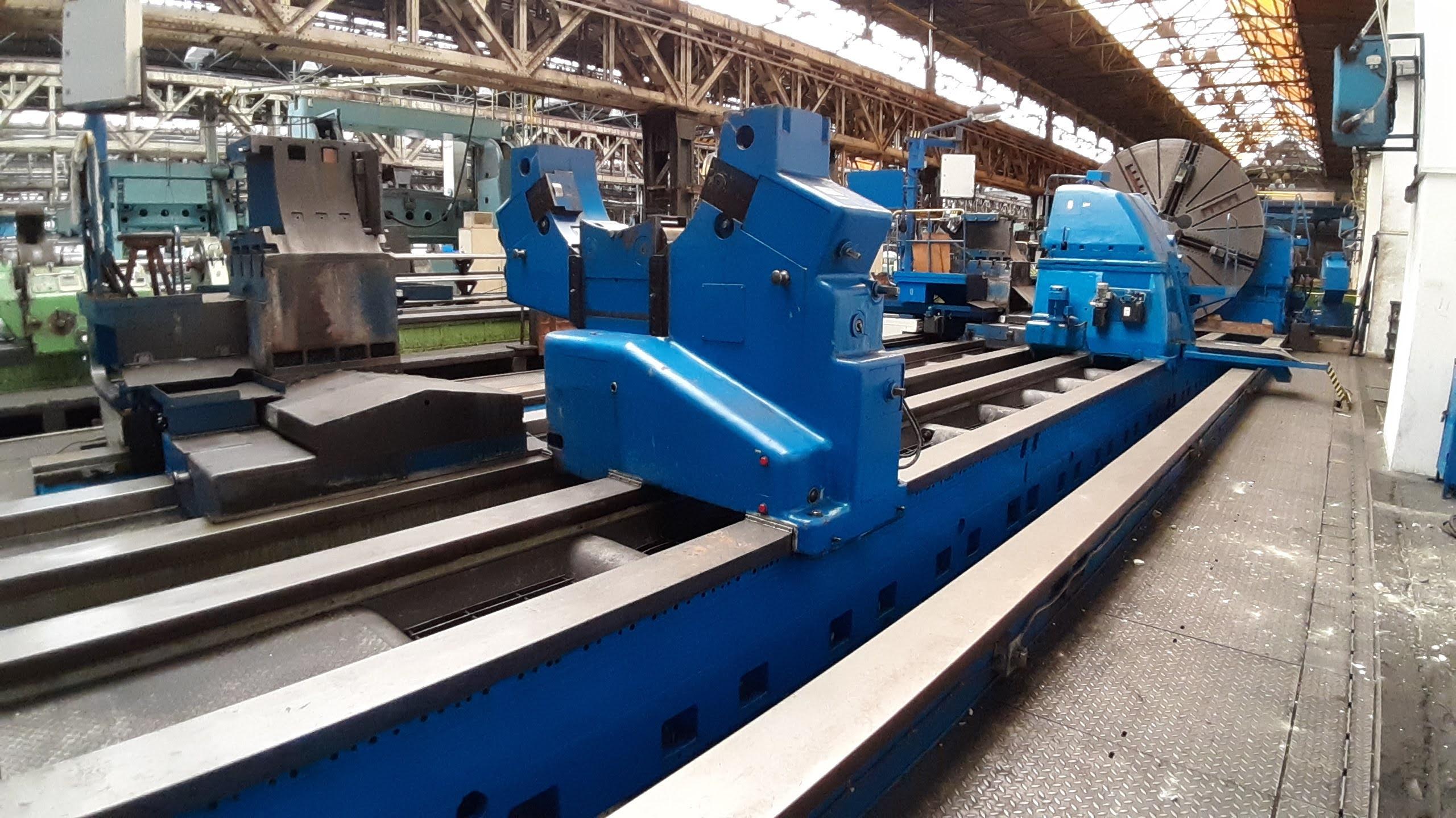 5301.14-SIU400-15000 CNC.07