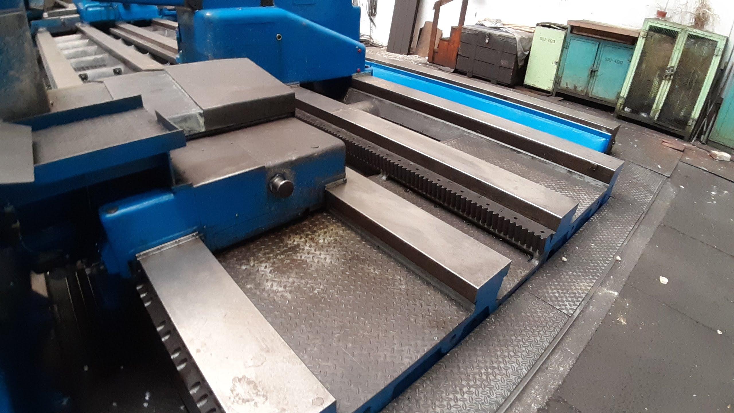 5301.14-SIU400-15000 CNC.08