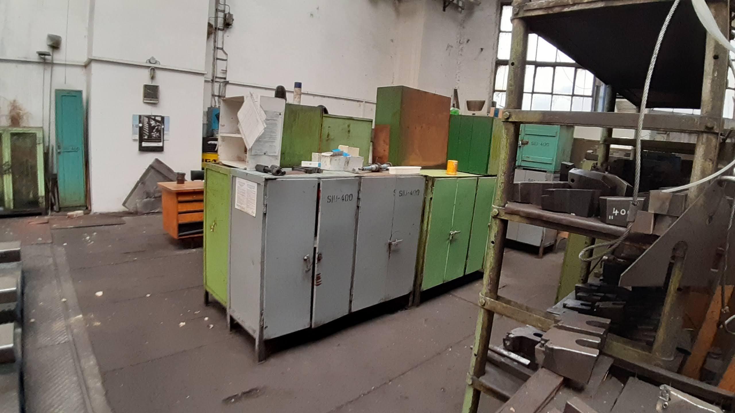 5301.14-SIU400-15000 CNC.09