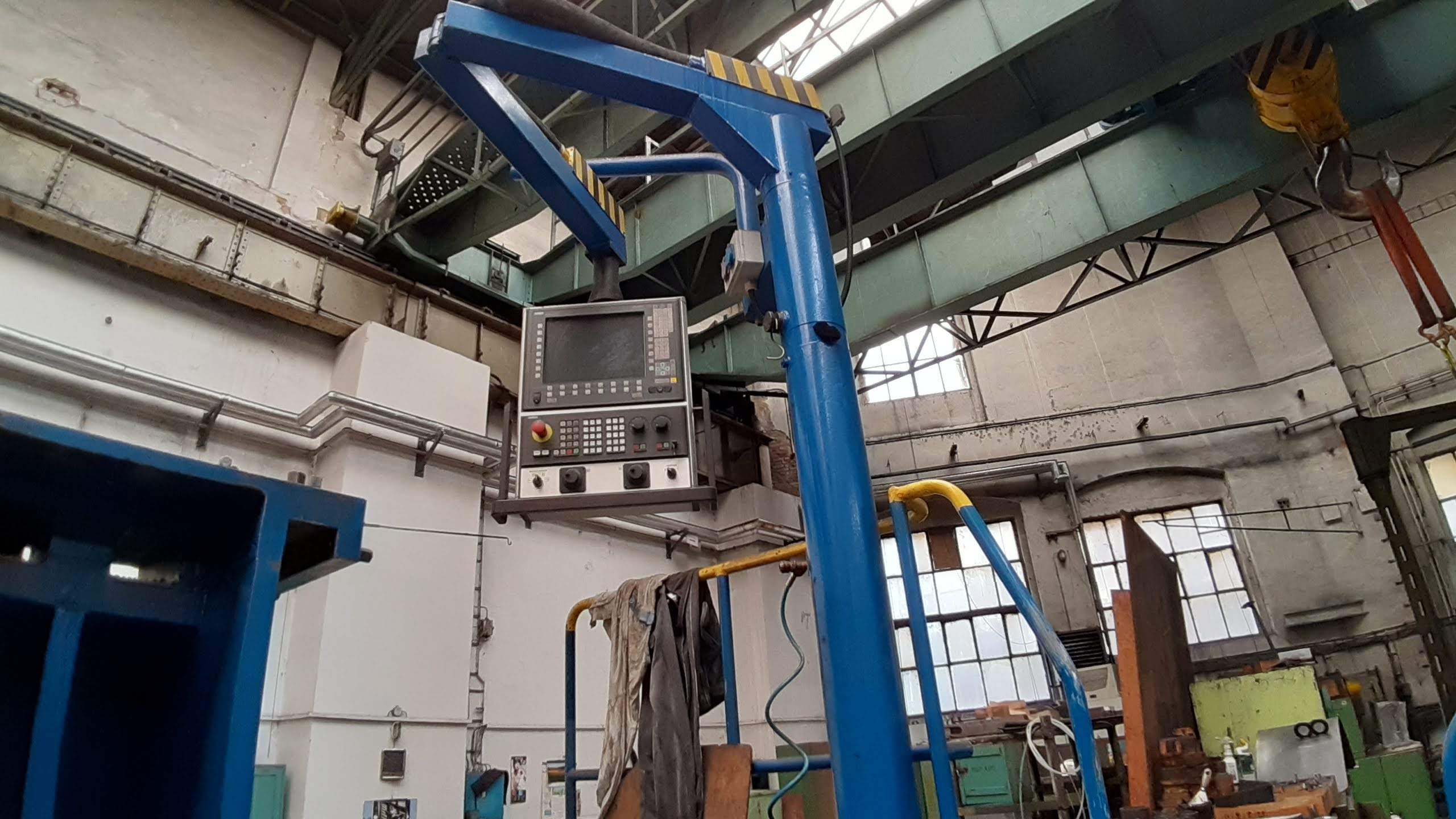 5301.14-SIU400-15000 CNC.10