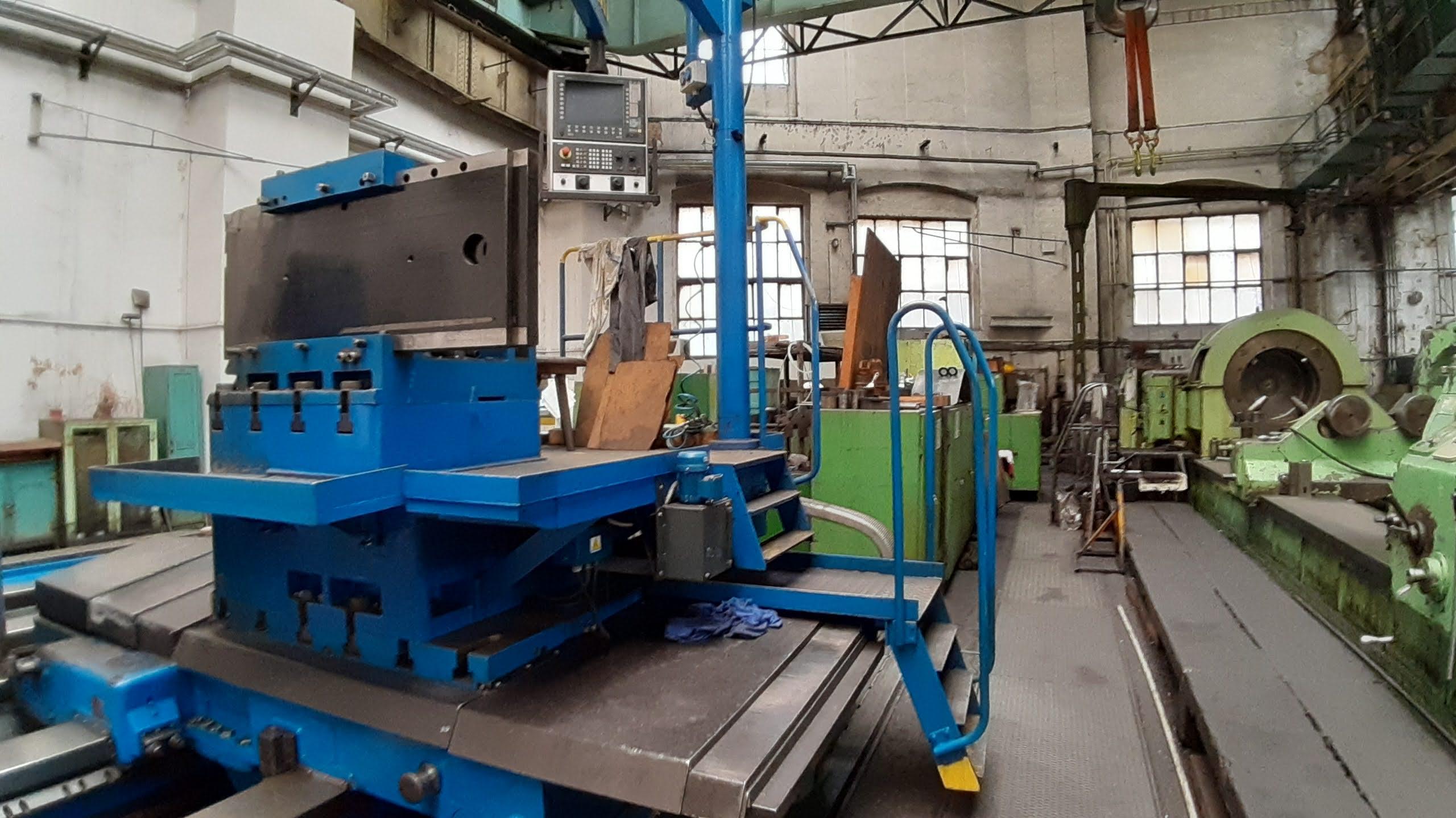 5301.14-SIU400-15000 CNC.11