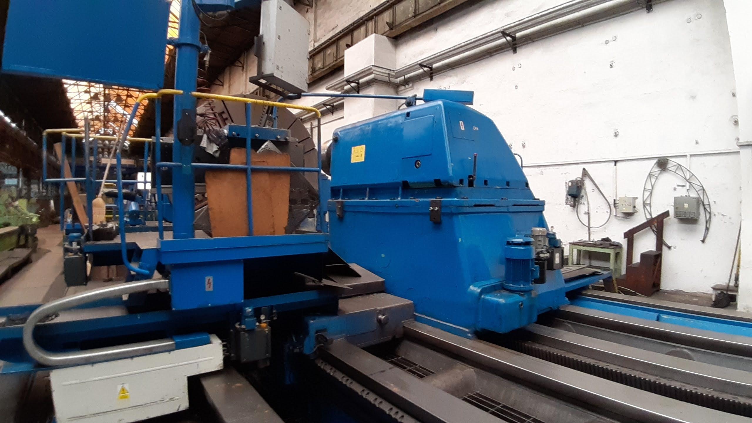 5301.14-SIU400-15000 CNC.13