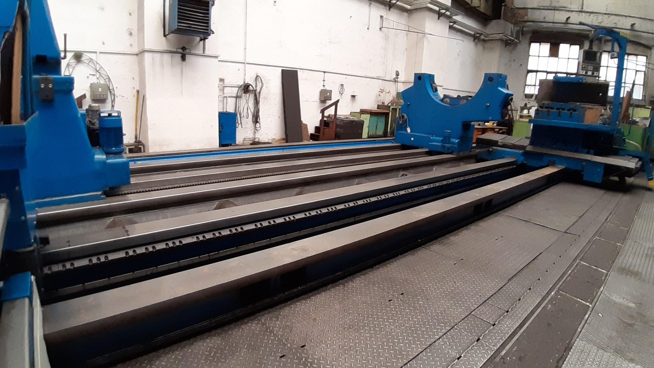 5301.14-SIU400-15000 CNC.14