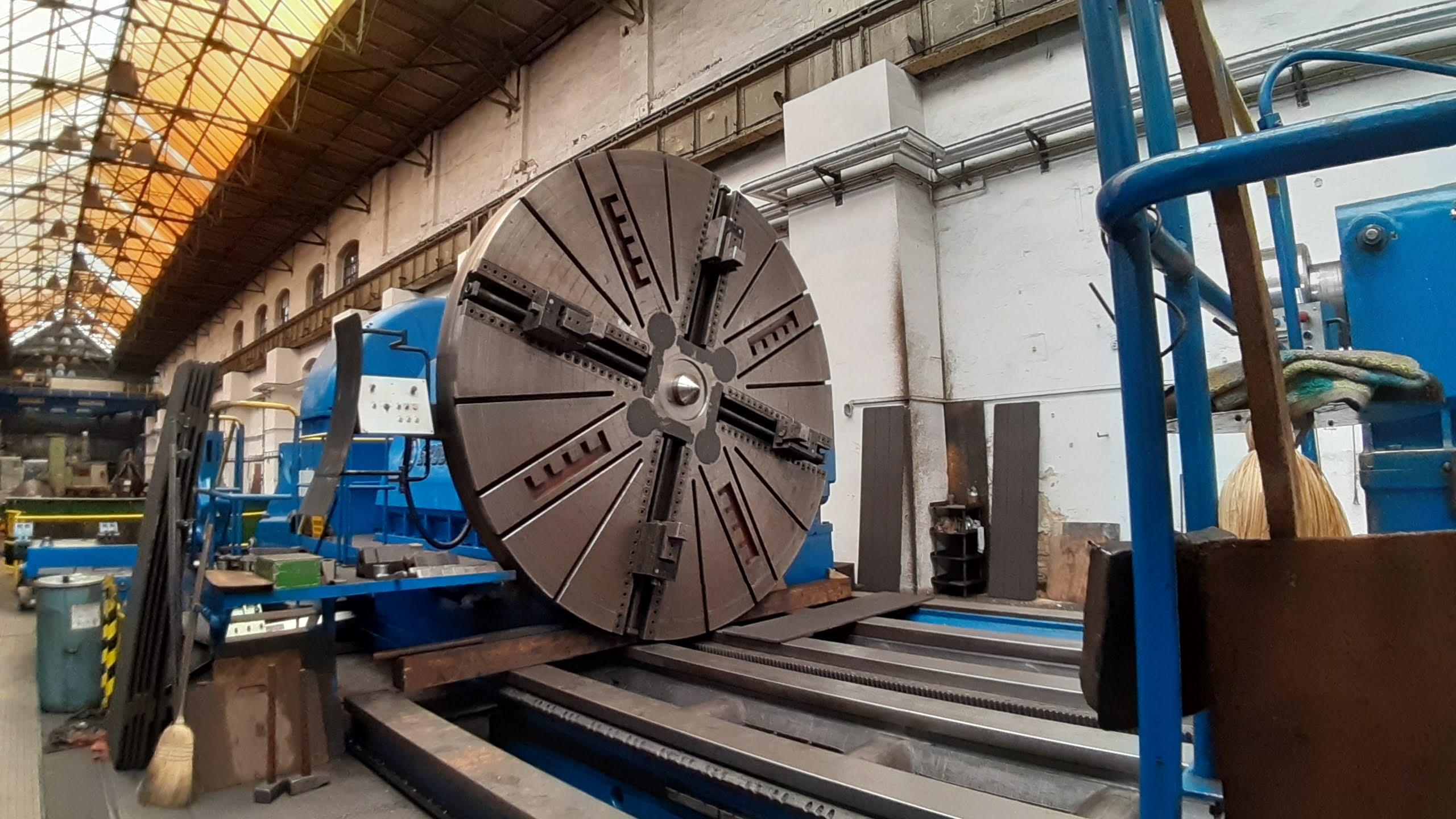 5301.14-SIU400-15000 CNC.15