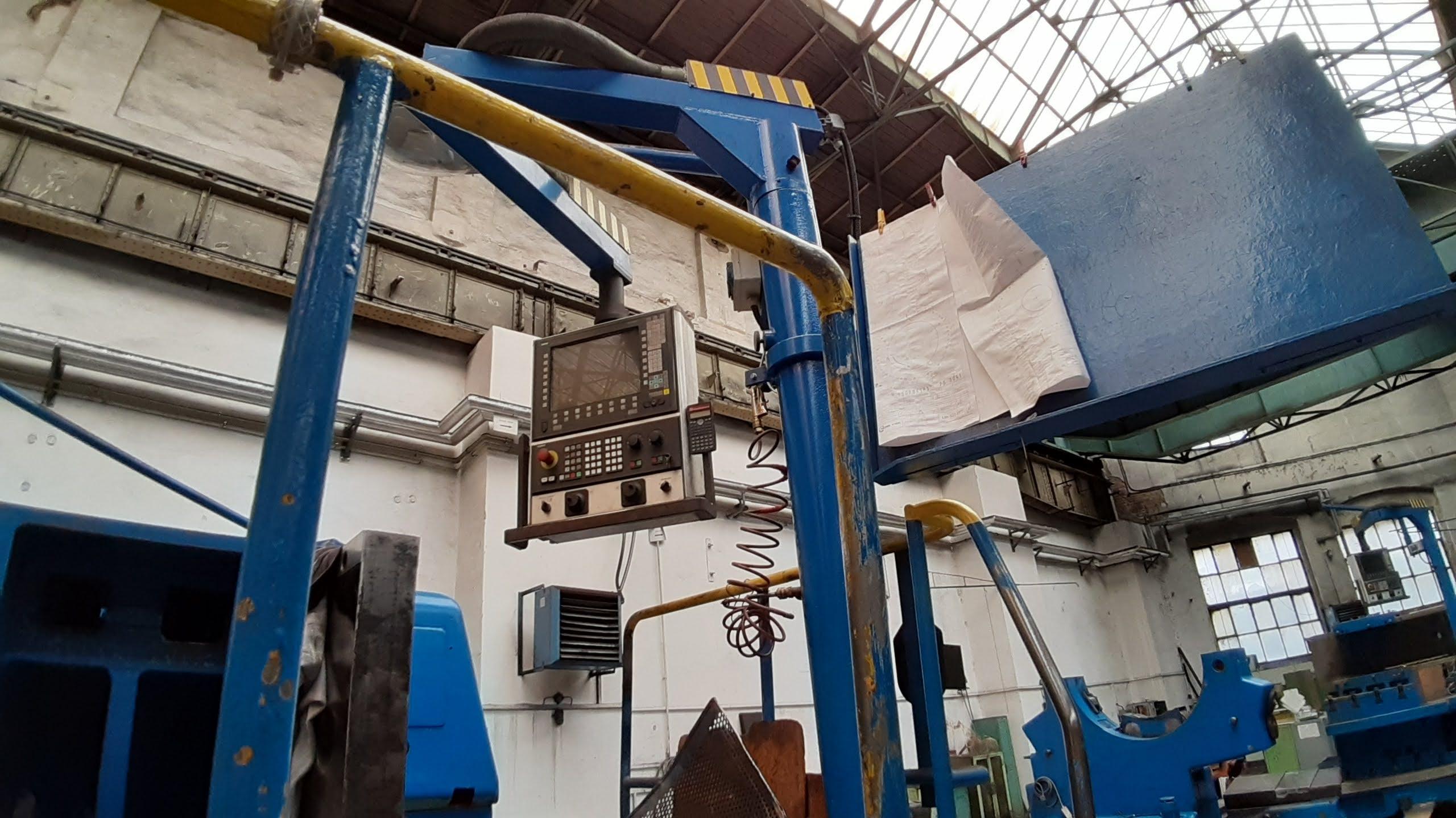 5301.14-SIU400-15000 CNC.16