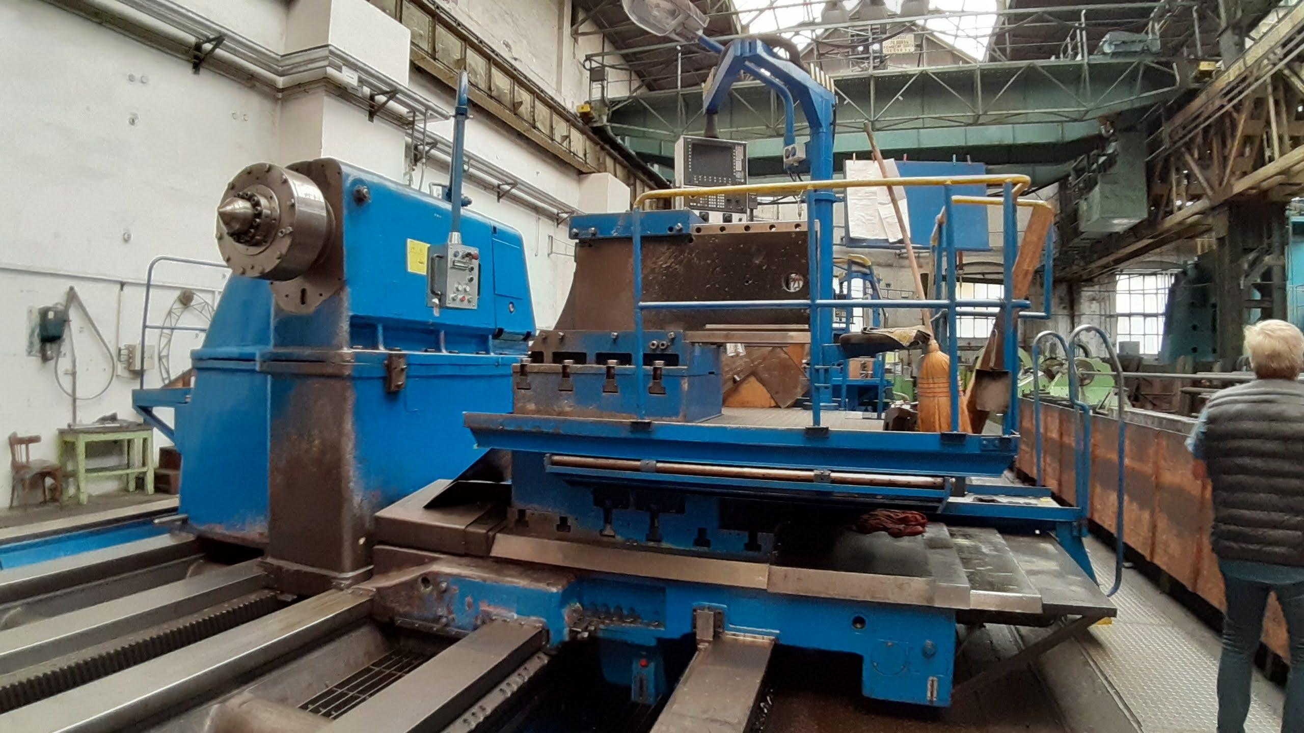 5301.14-SIU400-15000 CNC.17