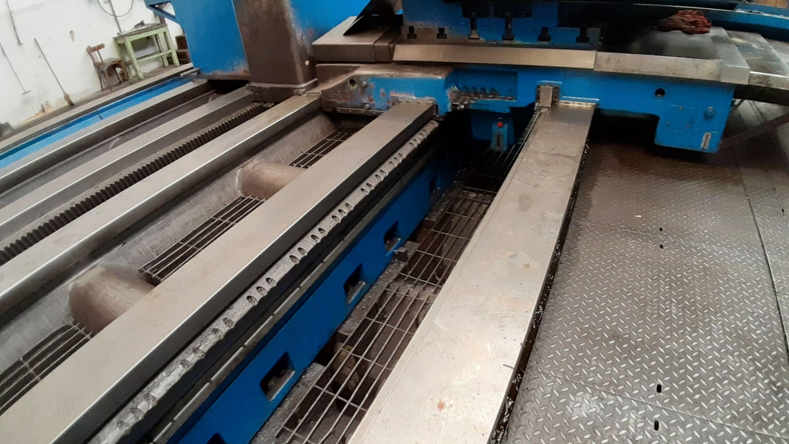 5301.14-SIU400-15000 CNC.18