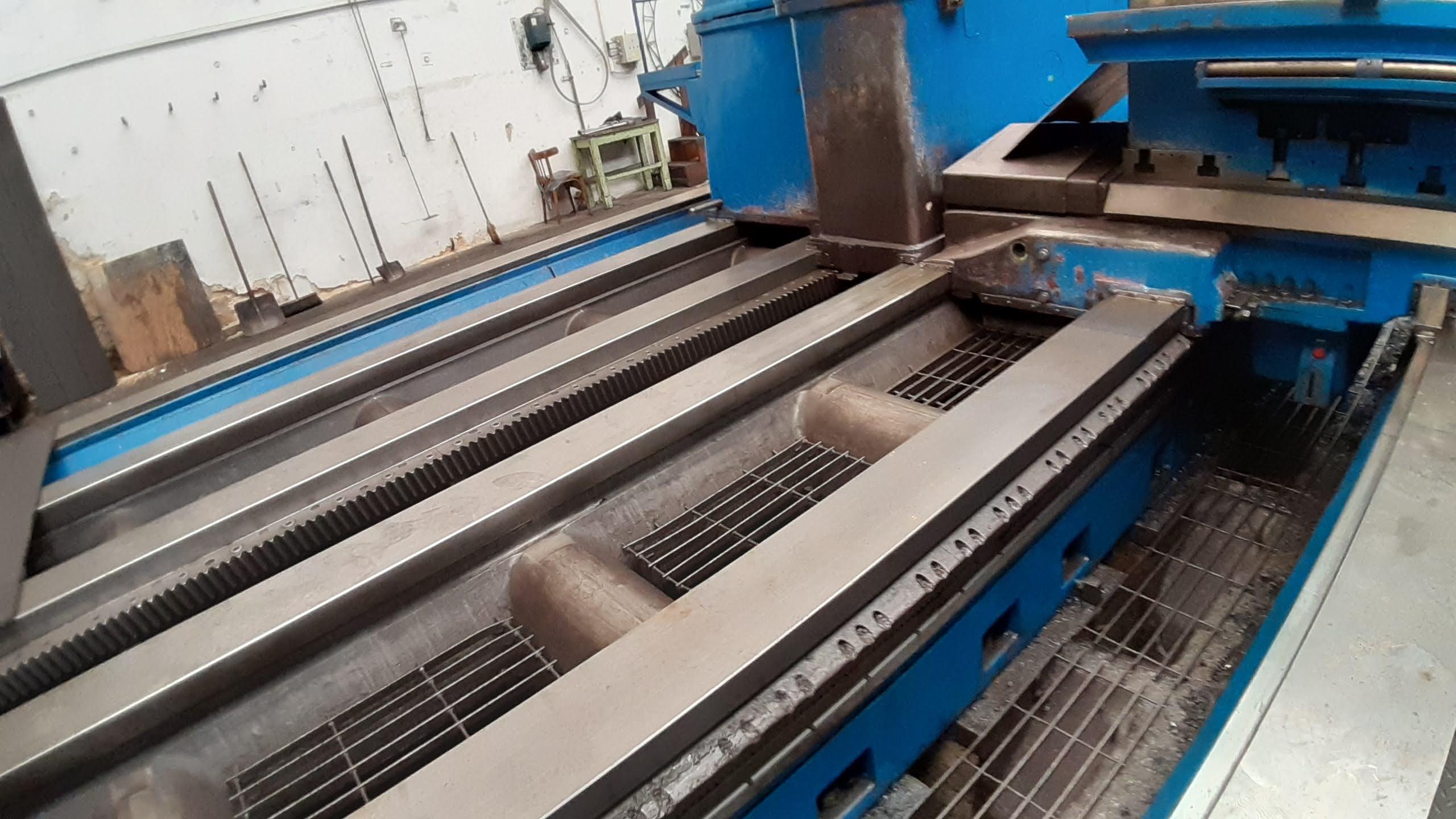5301.14-SIU400-15000 CNC.19