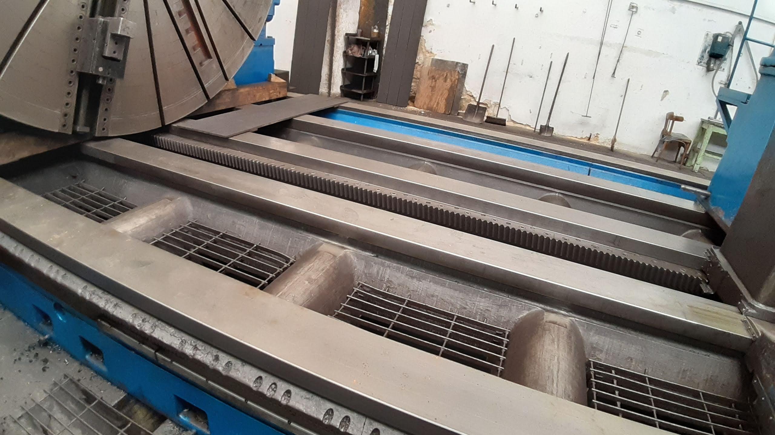 5301.14-SIU400-15000 CNC.20