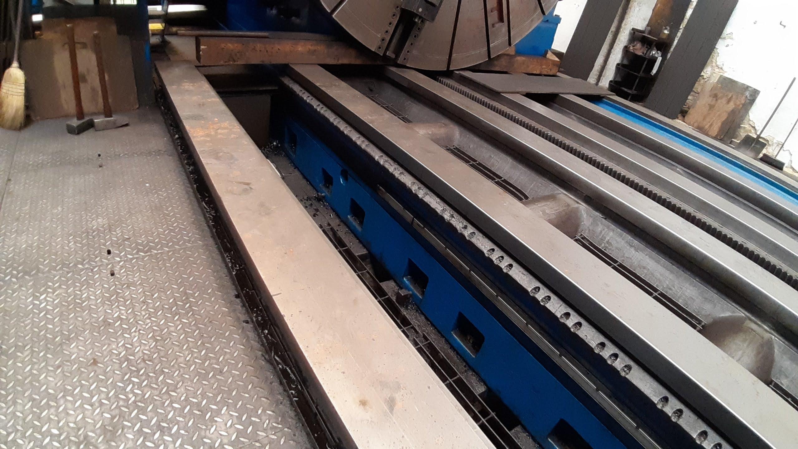 5301.14-SIU400-15000 CNC.21