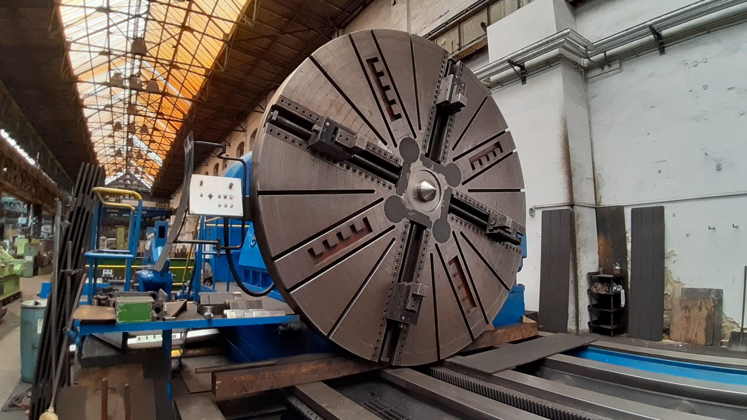 5301.14-SIU400-15000 CNC.22