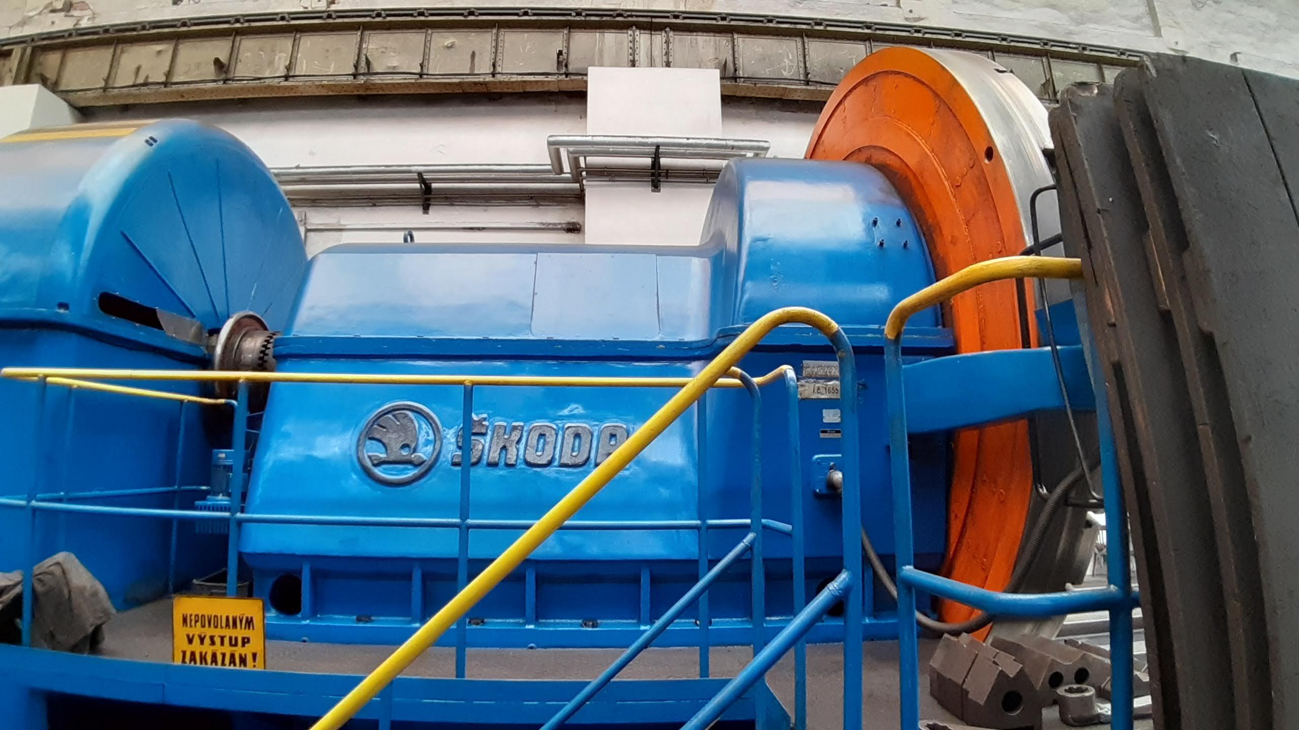 5301.14-SIU400-15000 CNC.23