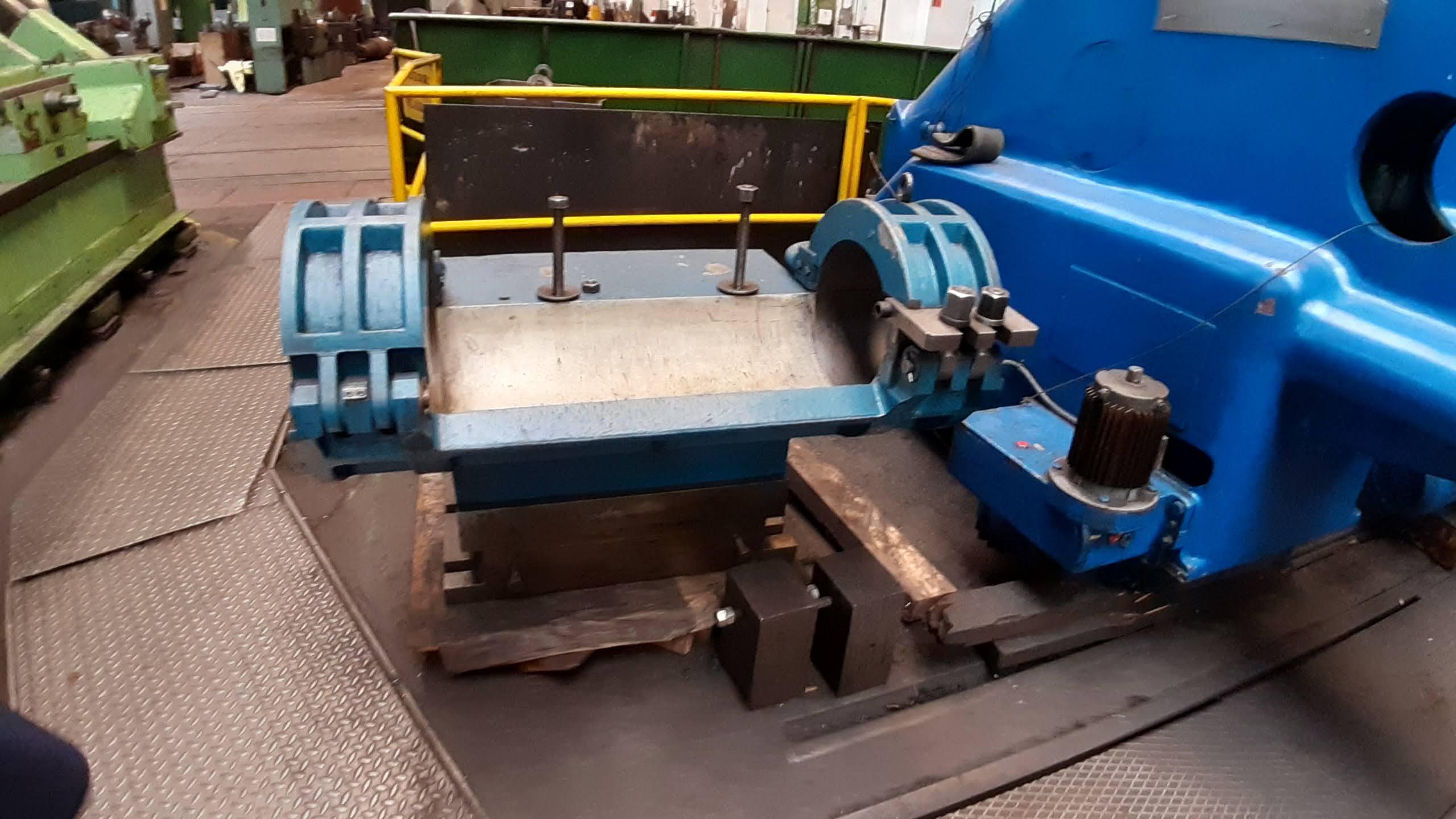 5301.14-SIU400-15000 CNC.24