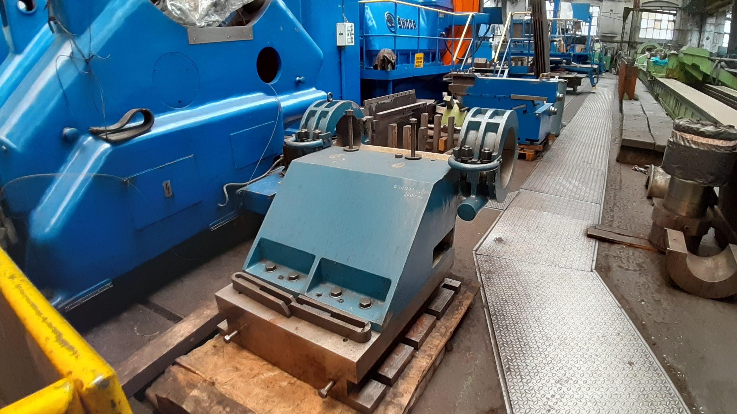 5301.14-SIU400-15000 CNC.25