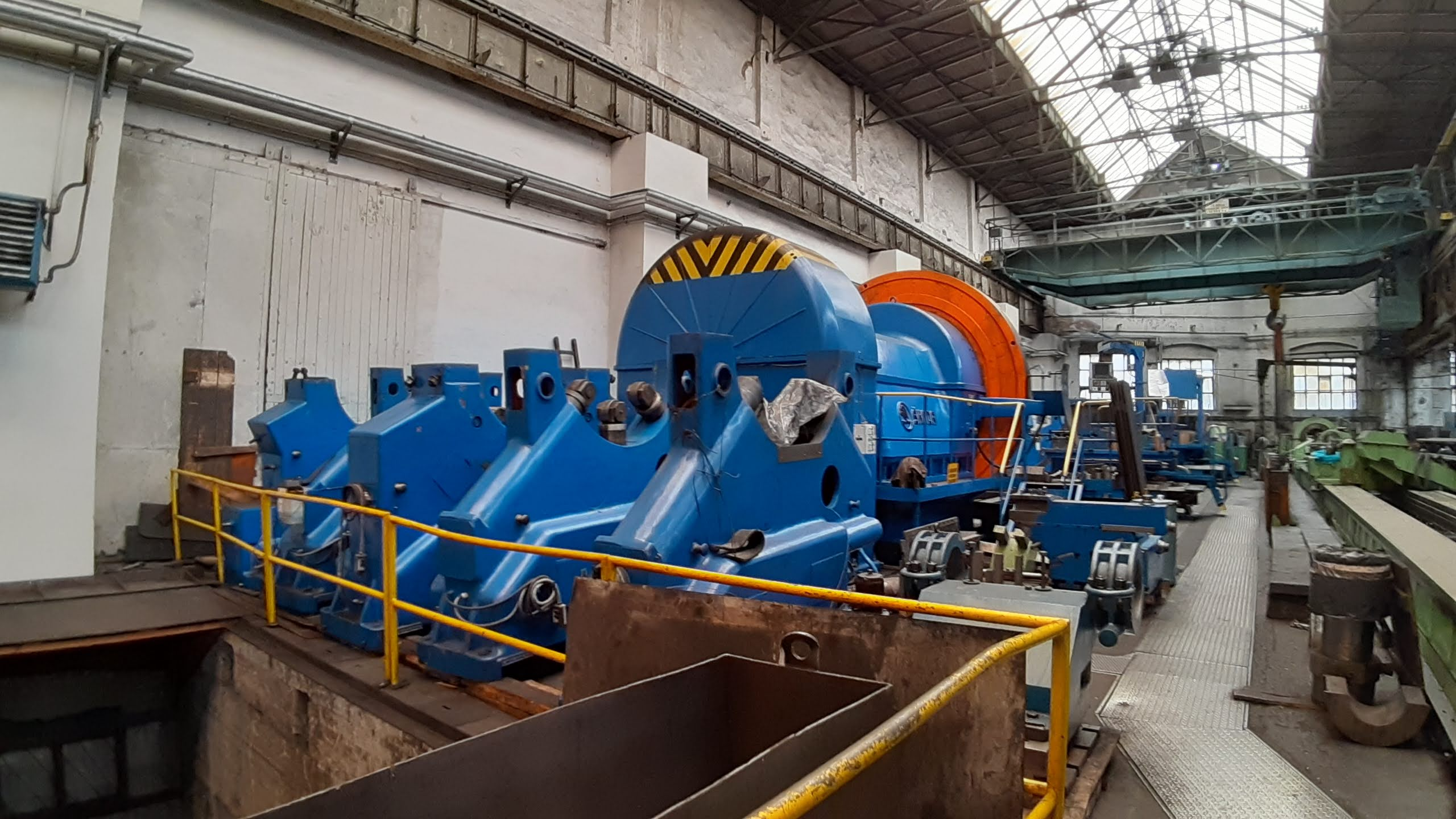 5301.14-SIU400-15000 CNC.26