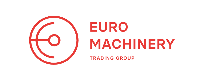 Euro Machinery