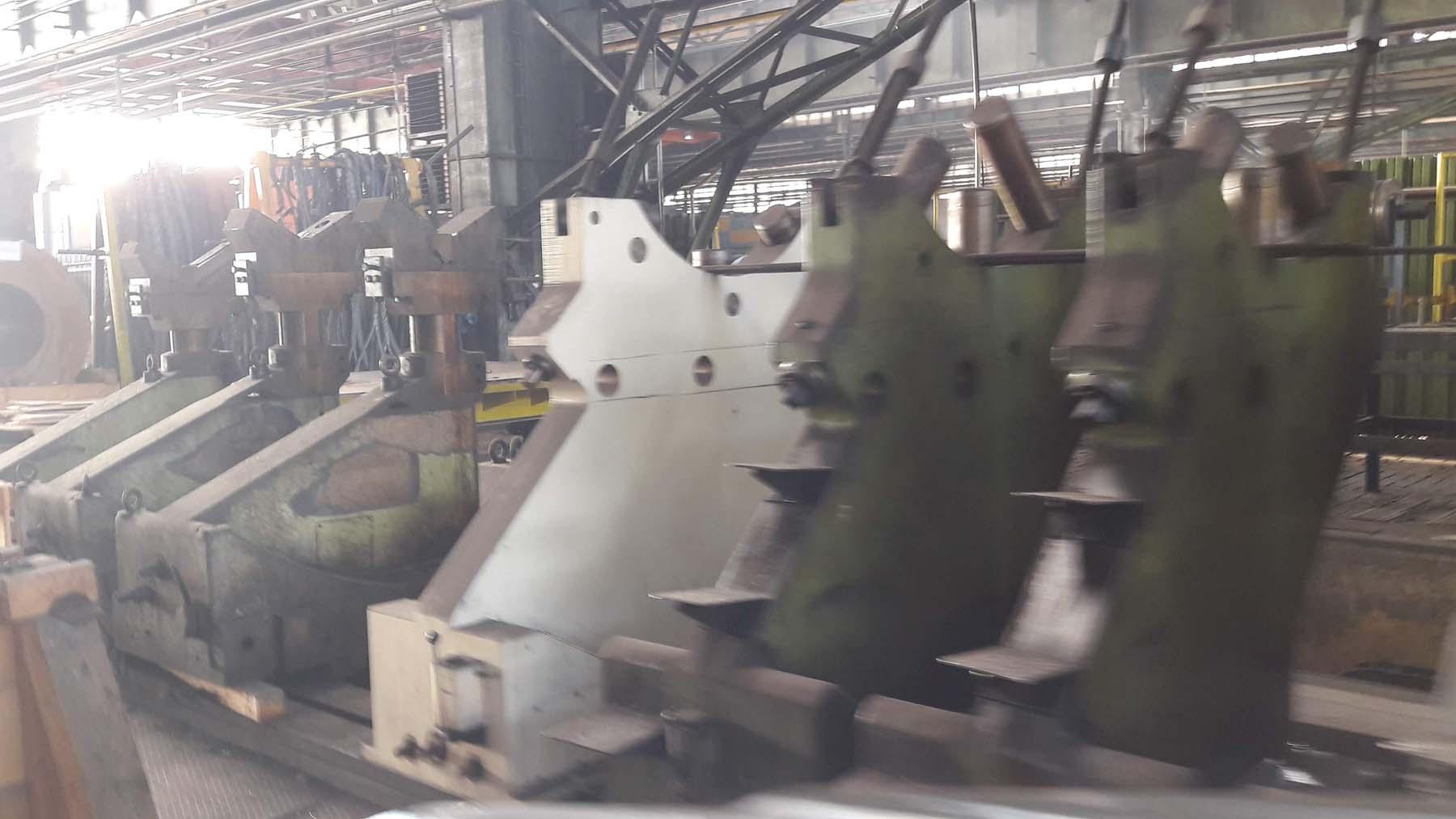 5166-crankschaft grinder SCHIESS dia 1000mm.03