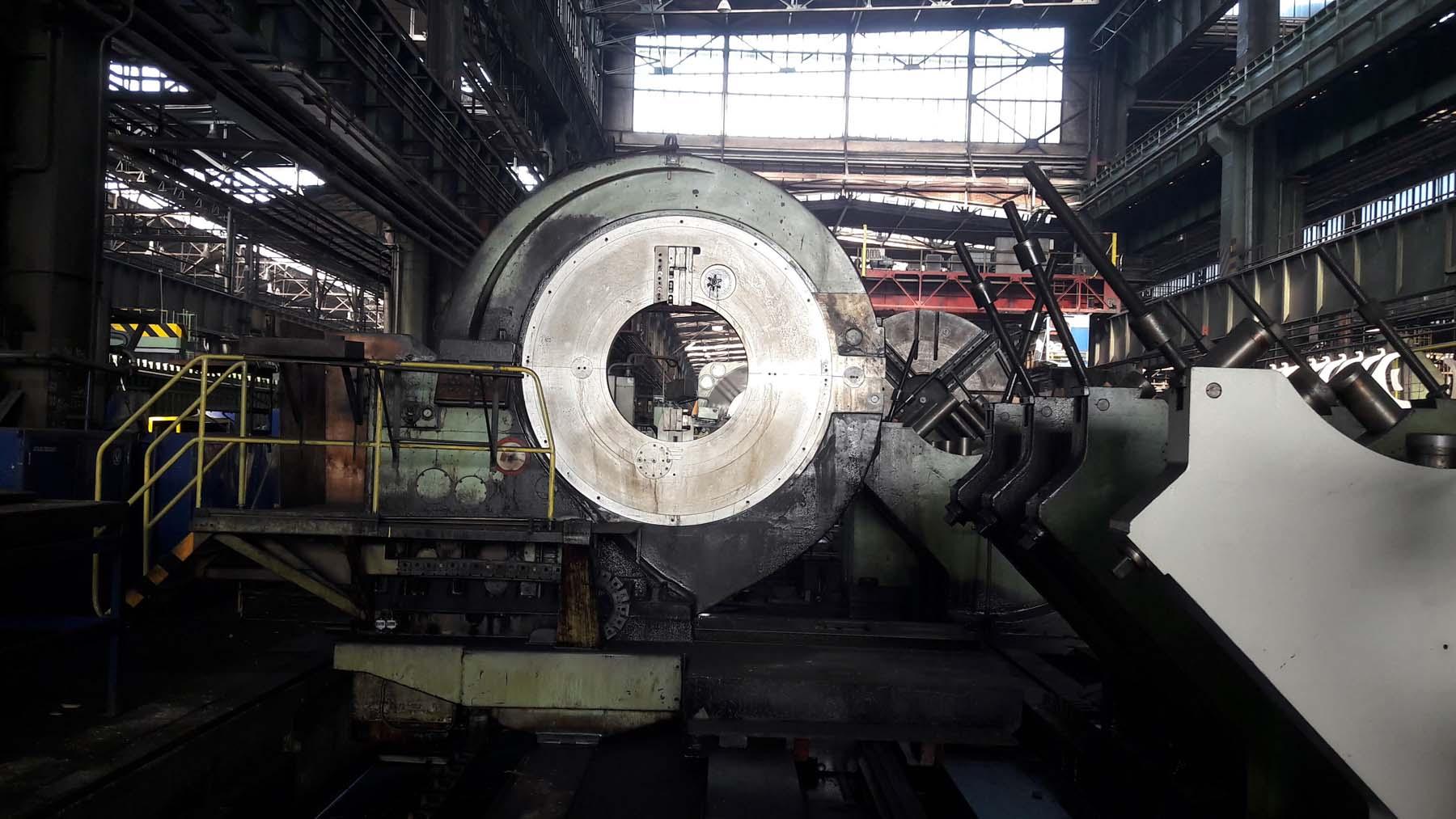 5166-crankschaft grinder SCHIESS dia 1000mm.05