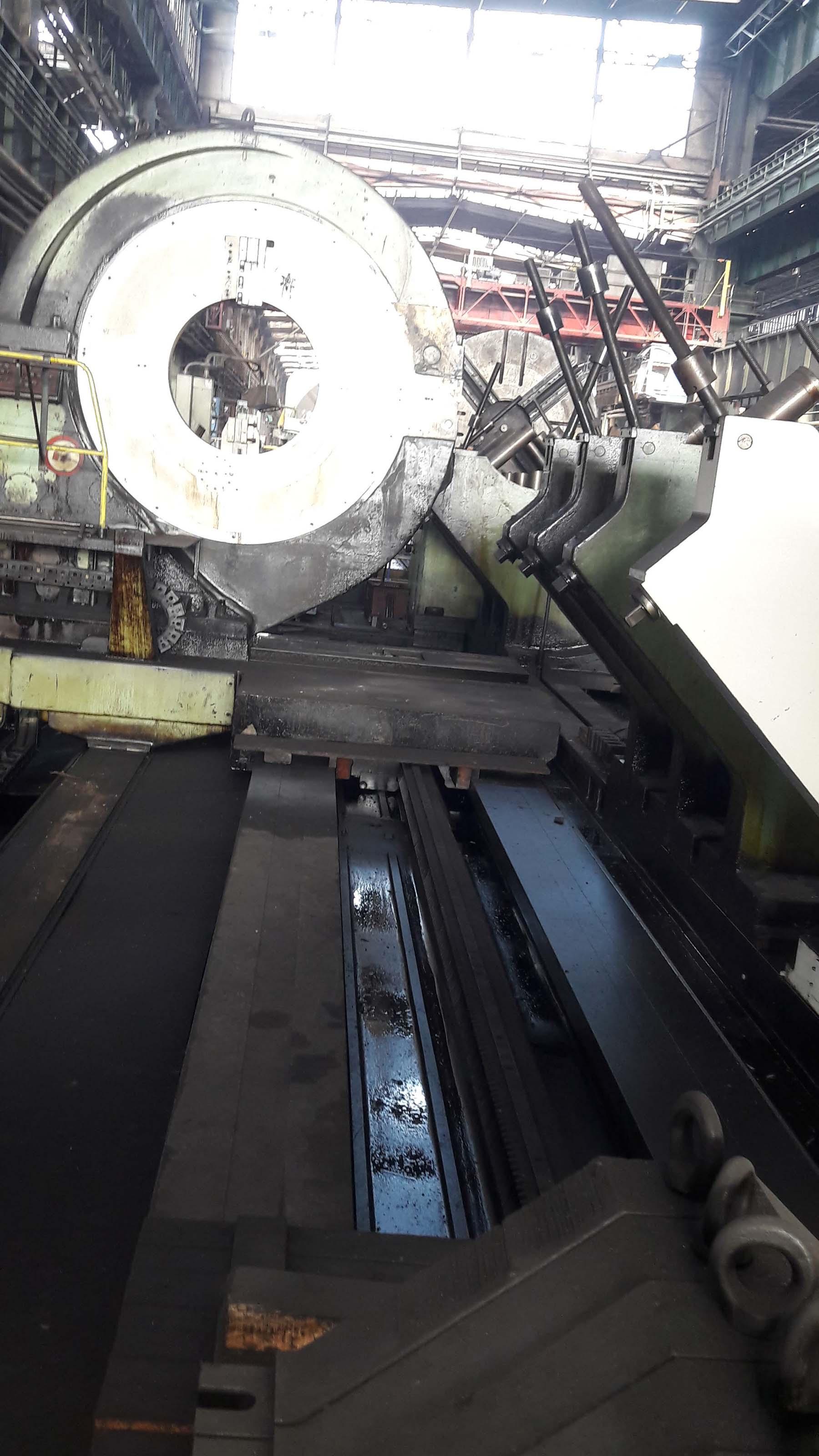 5166-crankschaft grinder SCHIESS dia 1000mm.06
