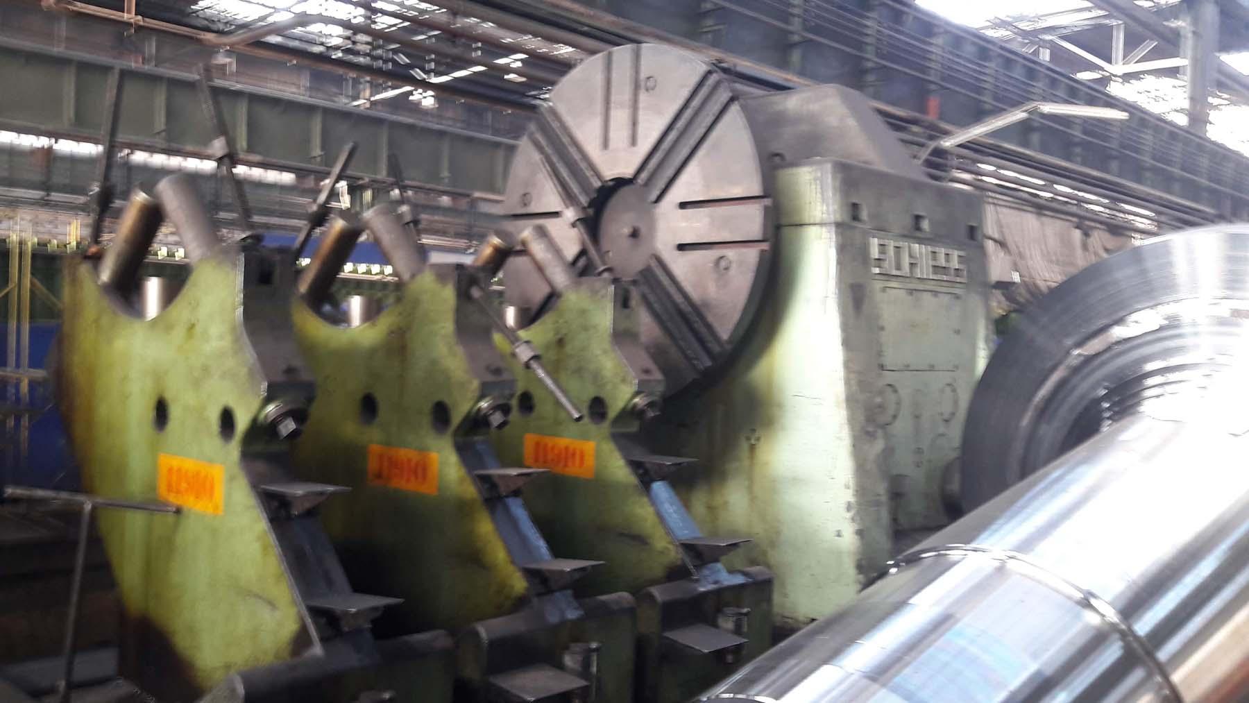 5166-crankschaft grinder SCHIESS dia 1000mm.08