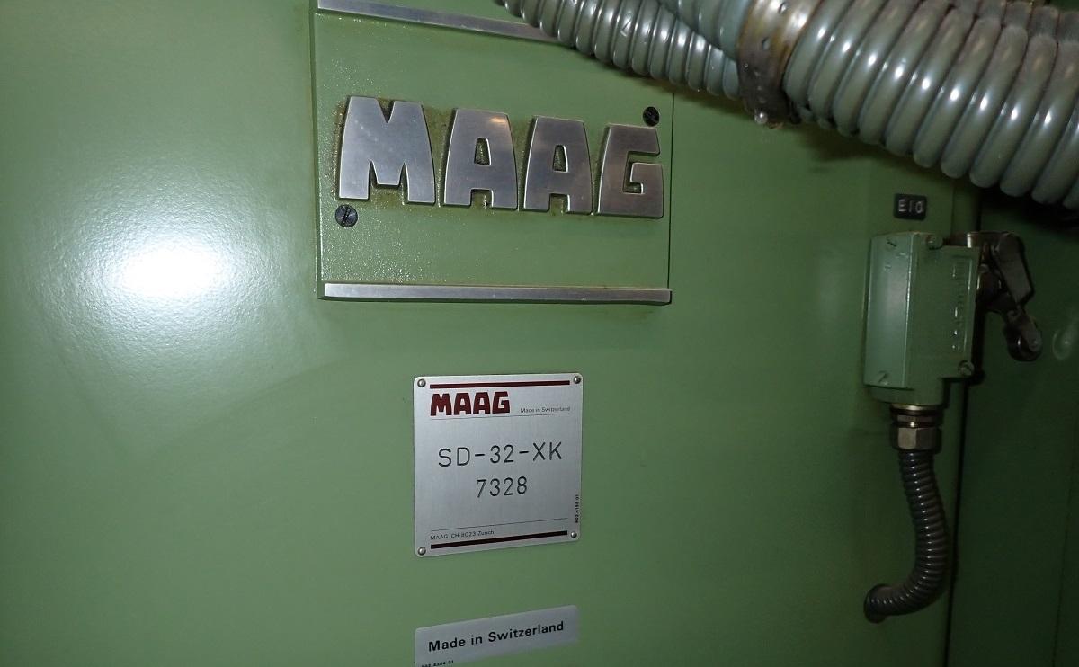 5335-maag sd32x.03