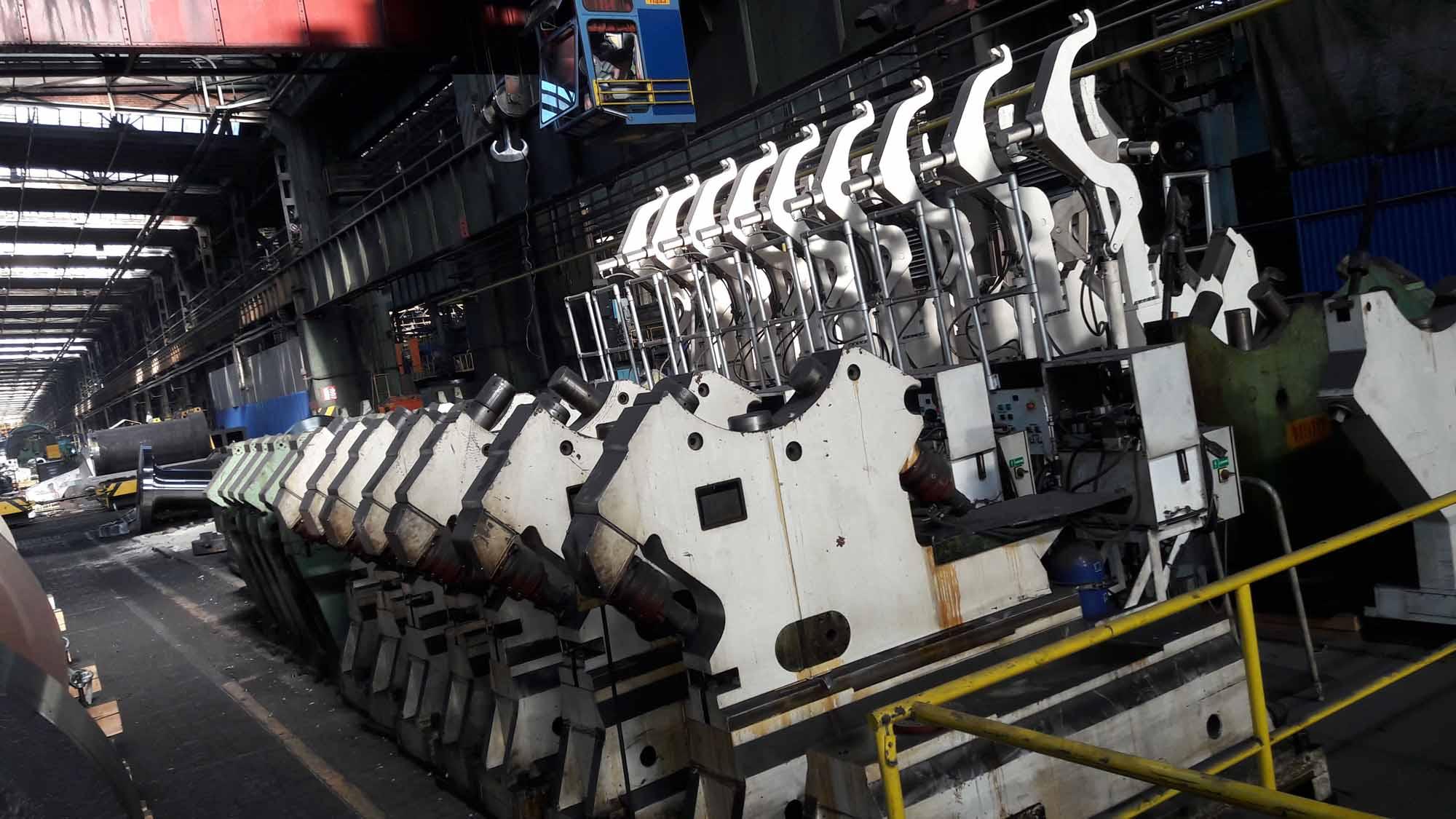 5350-rafamet crankshaft mill.04