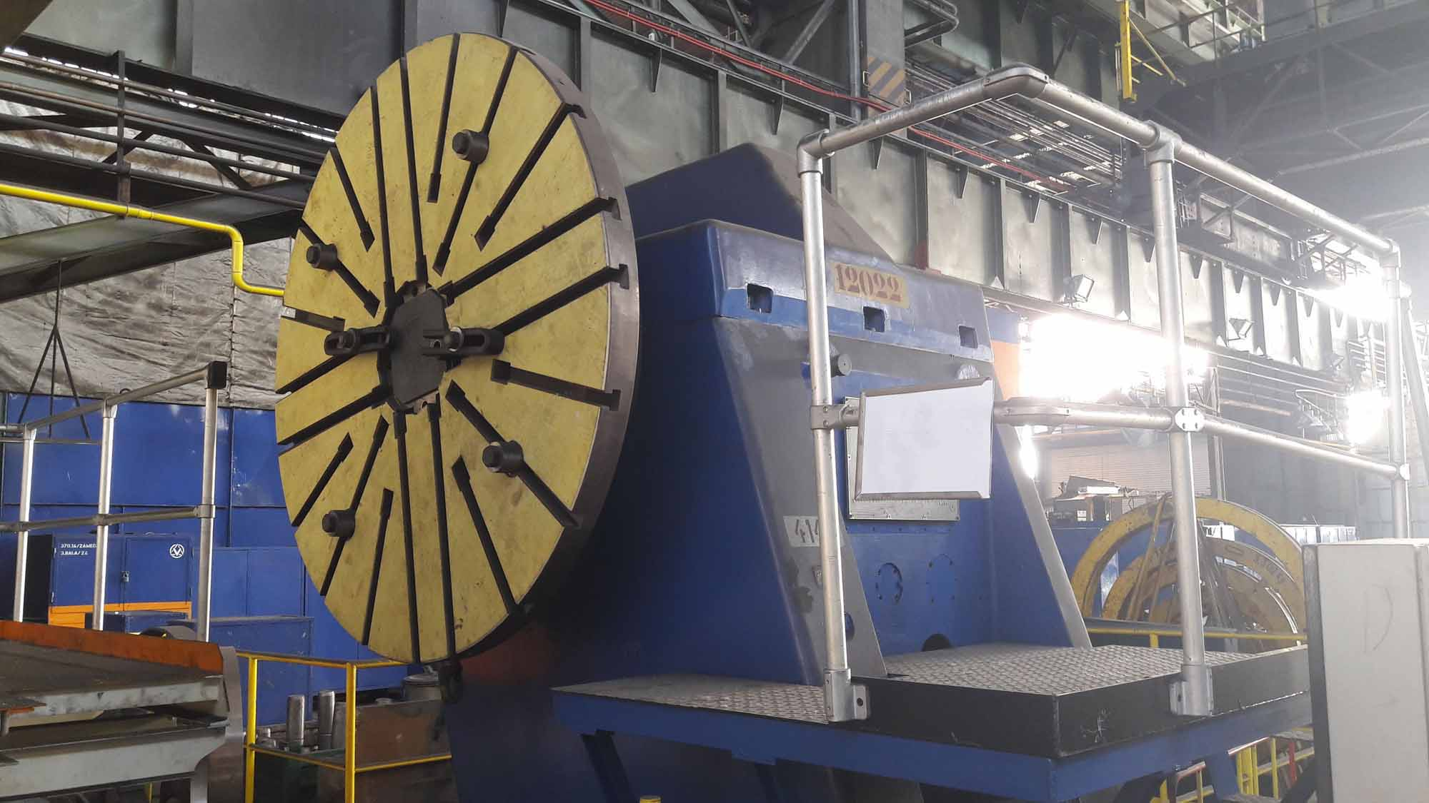 5350-rafamet crankshaft mill.05