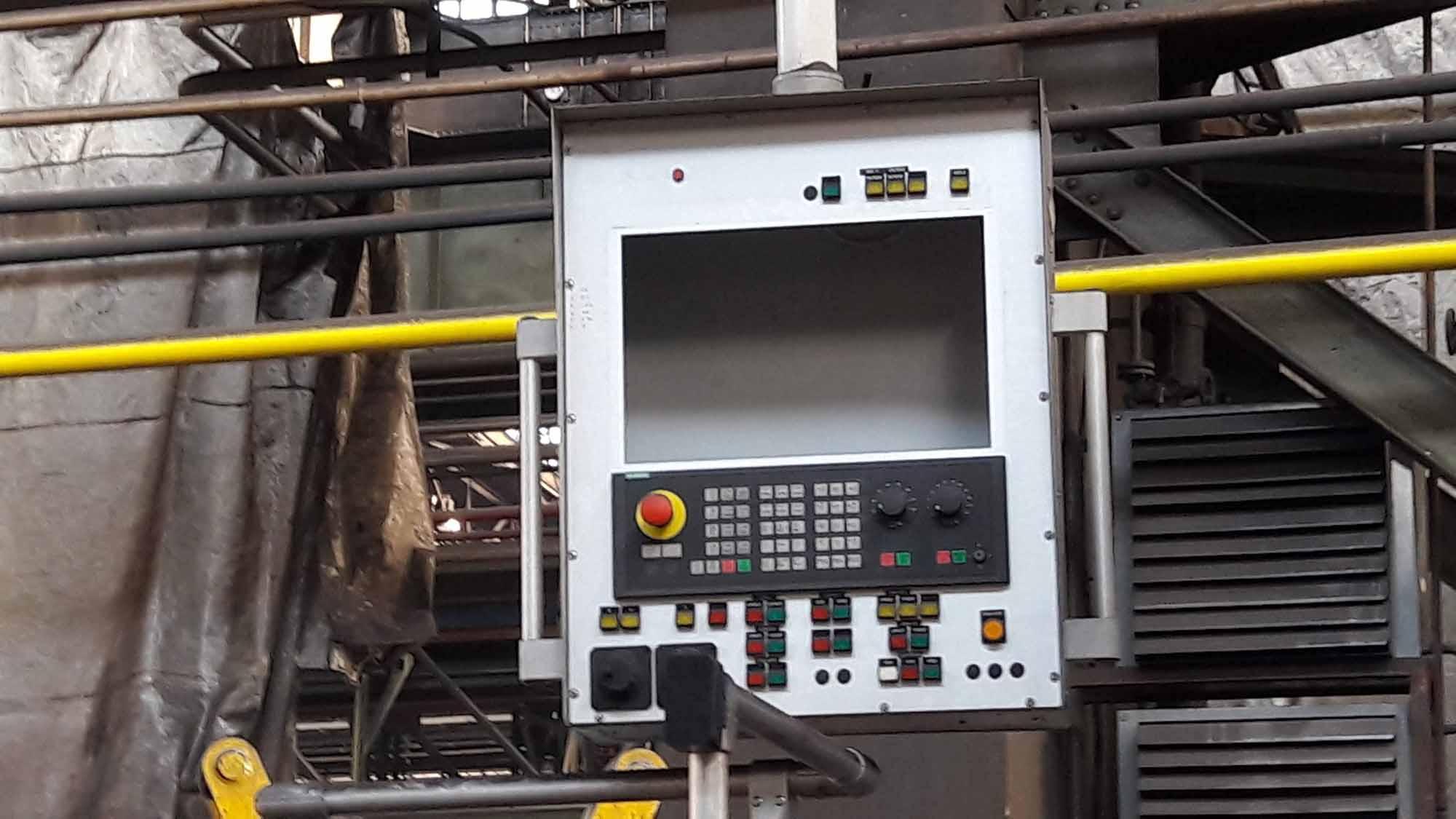 5350-rafamet crankshaft mill.06