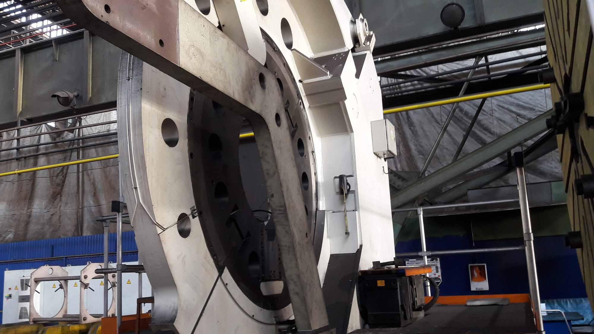 5350-rafamet crankshaft mill.07