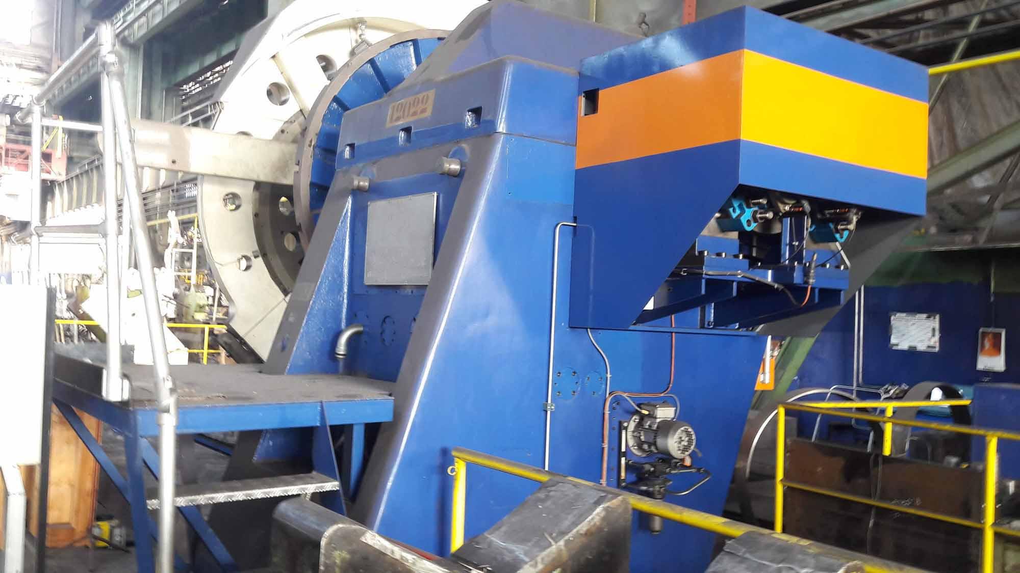 5350-rafamet crankshaft mill.09