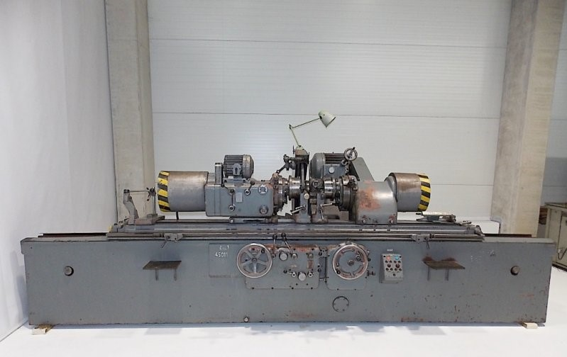 5324-4c-1600.01