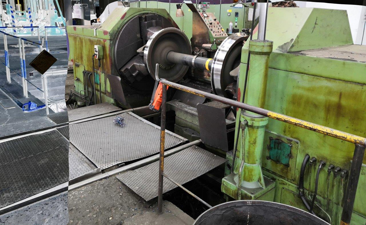 5352-rafamet wheel late ucb125.01