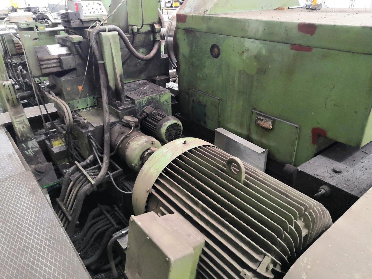 5352-rafamet wheel late ucb125.05