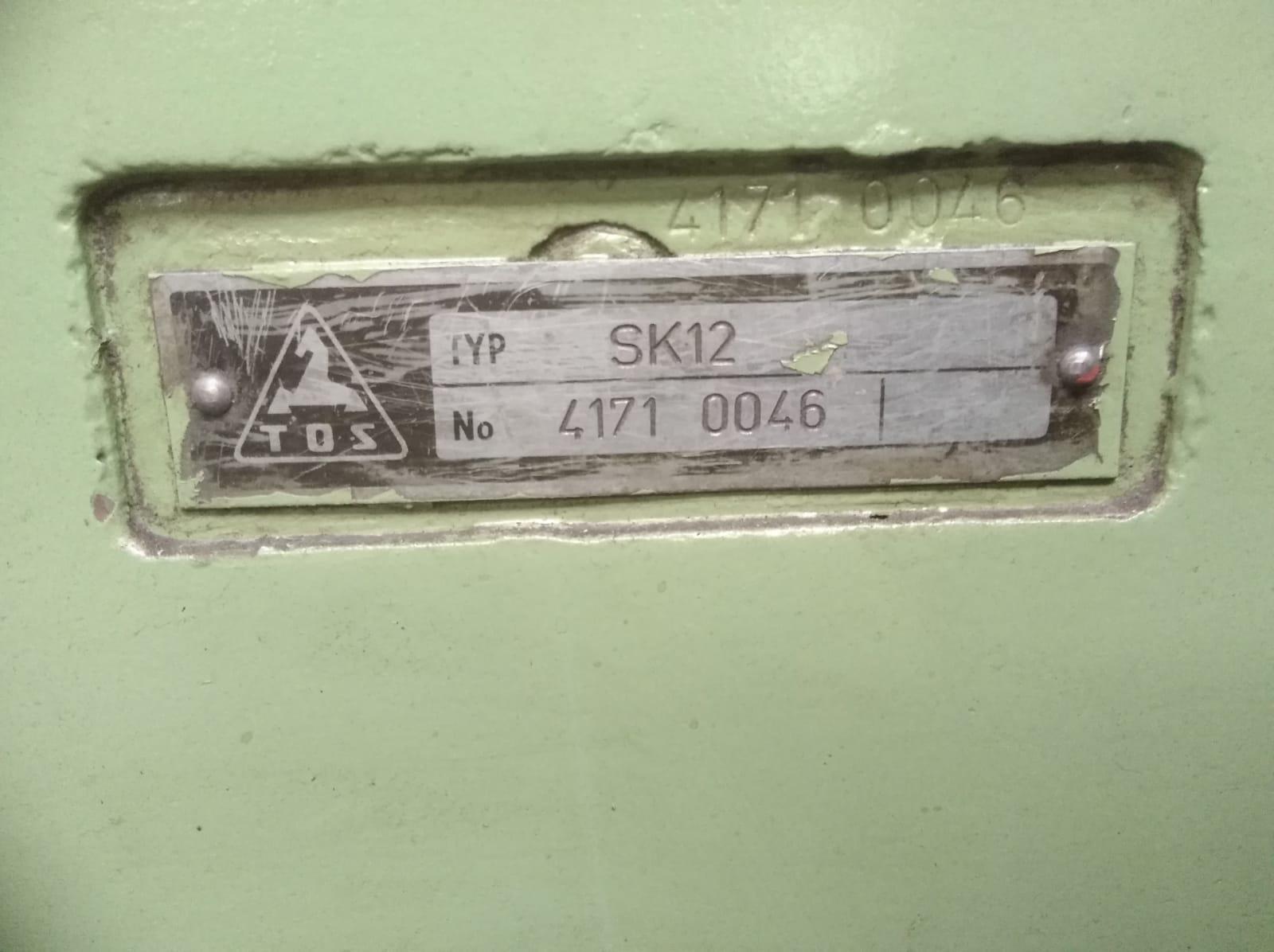5358-sk12.03