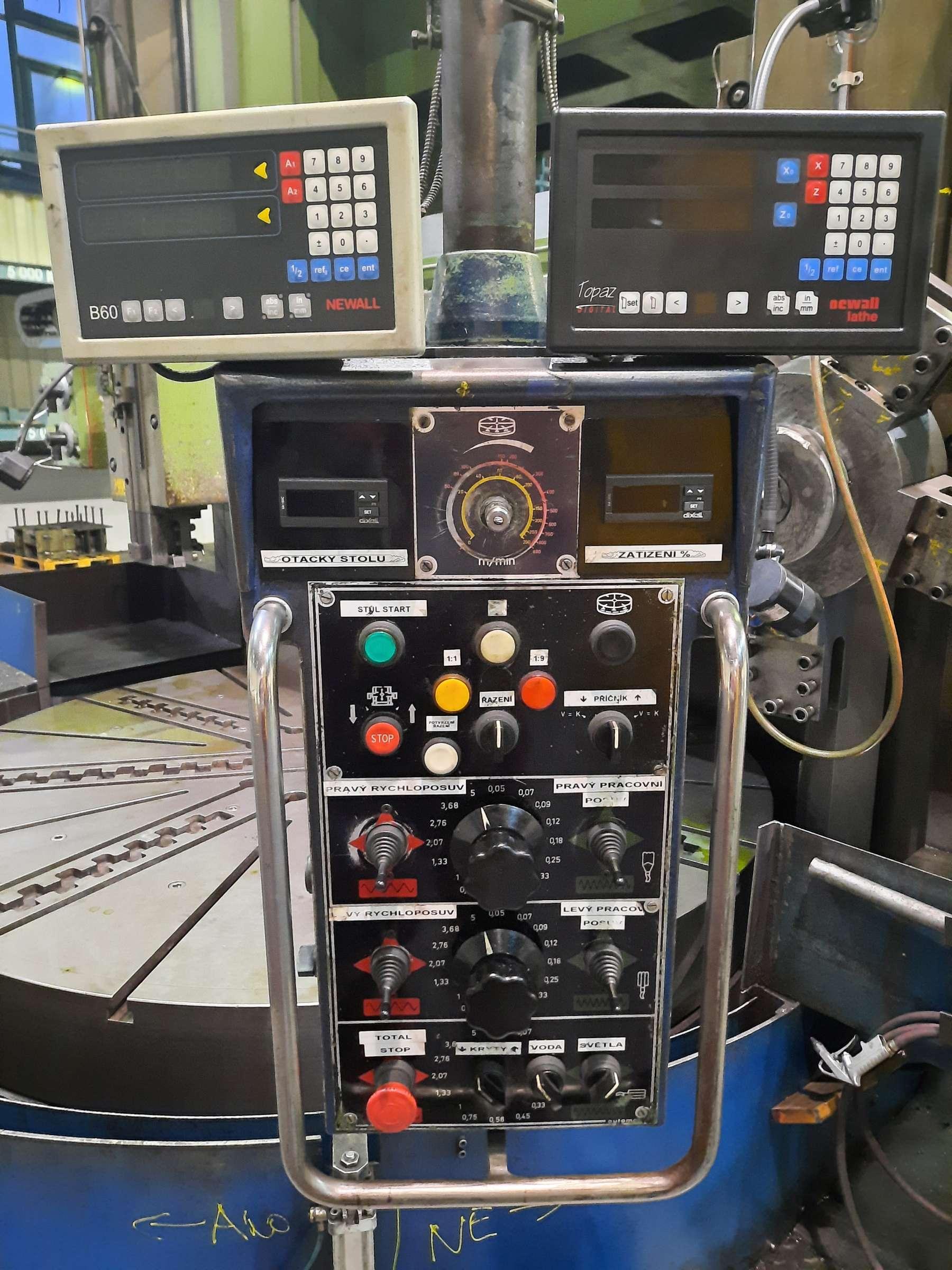 5400-VTL TITAN SC2500.02