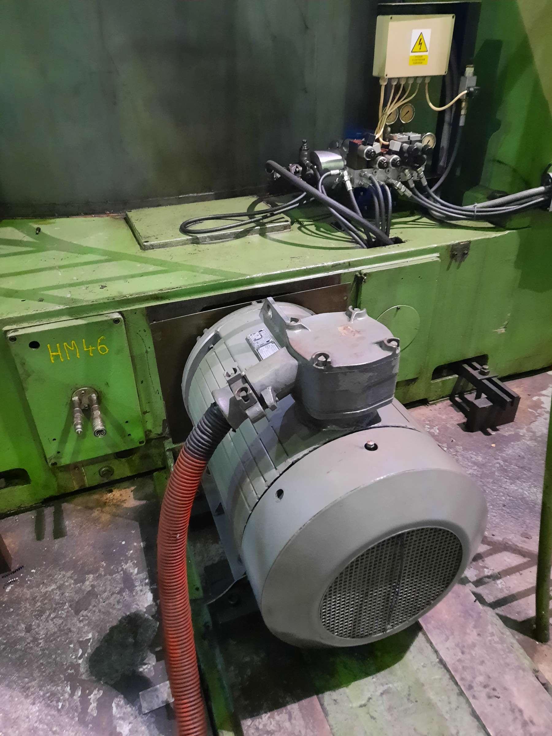 5400-VTL TITAN SC2500.03