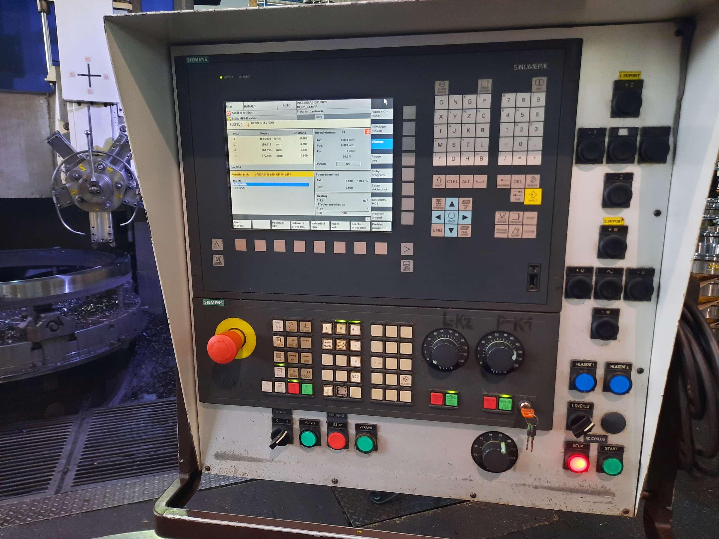 5401-VTL FRORIEP 20 CNC.03