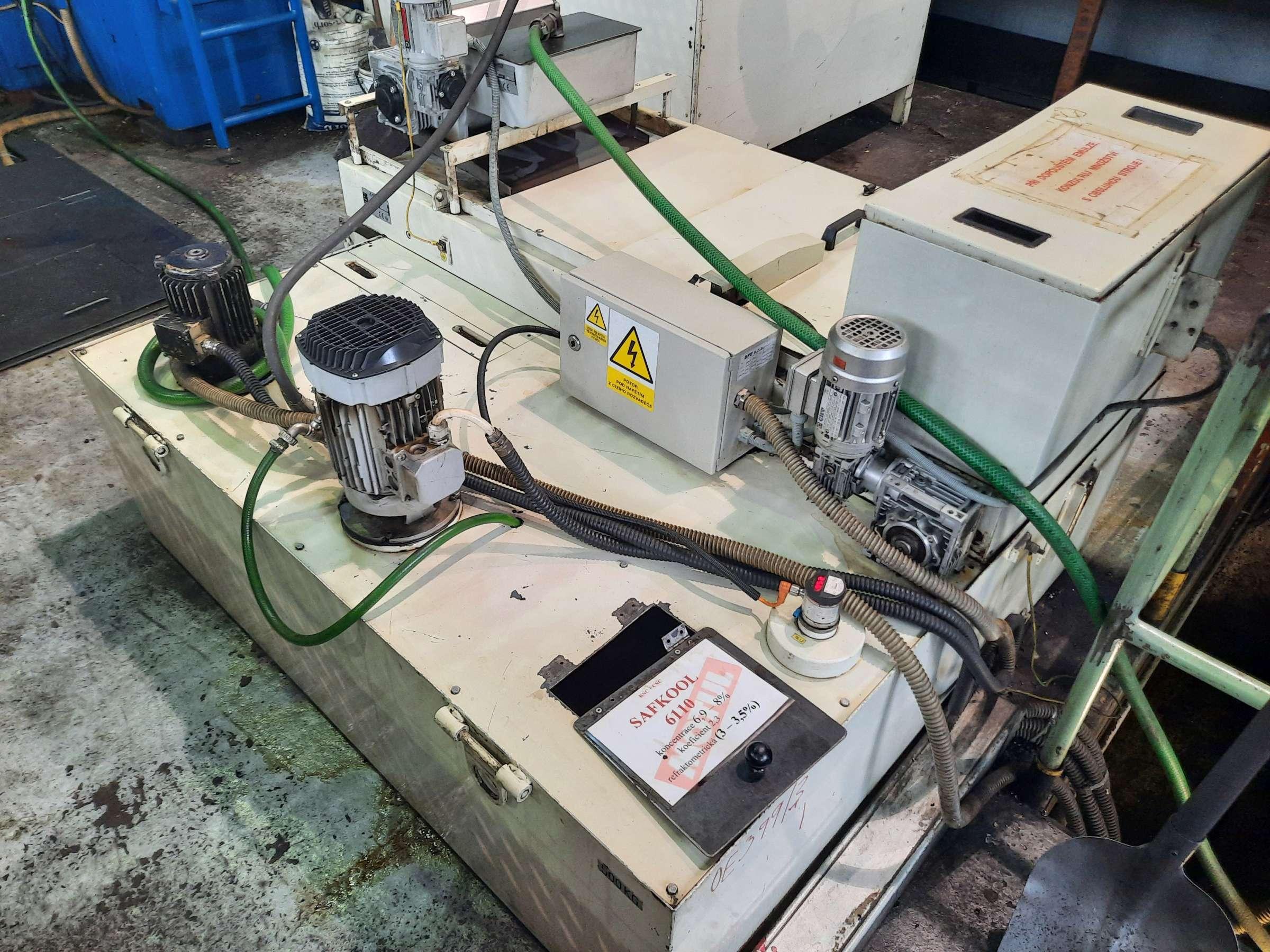 5401-VTL FRORIEP 20 CNC.06