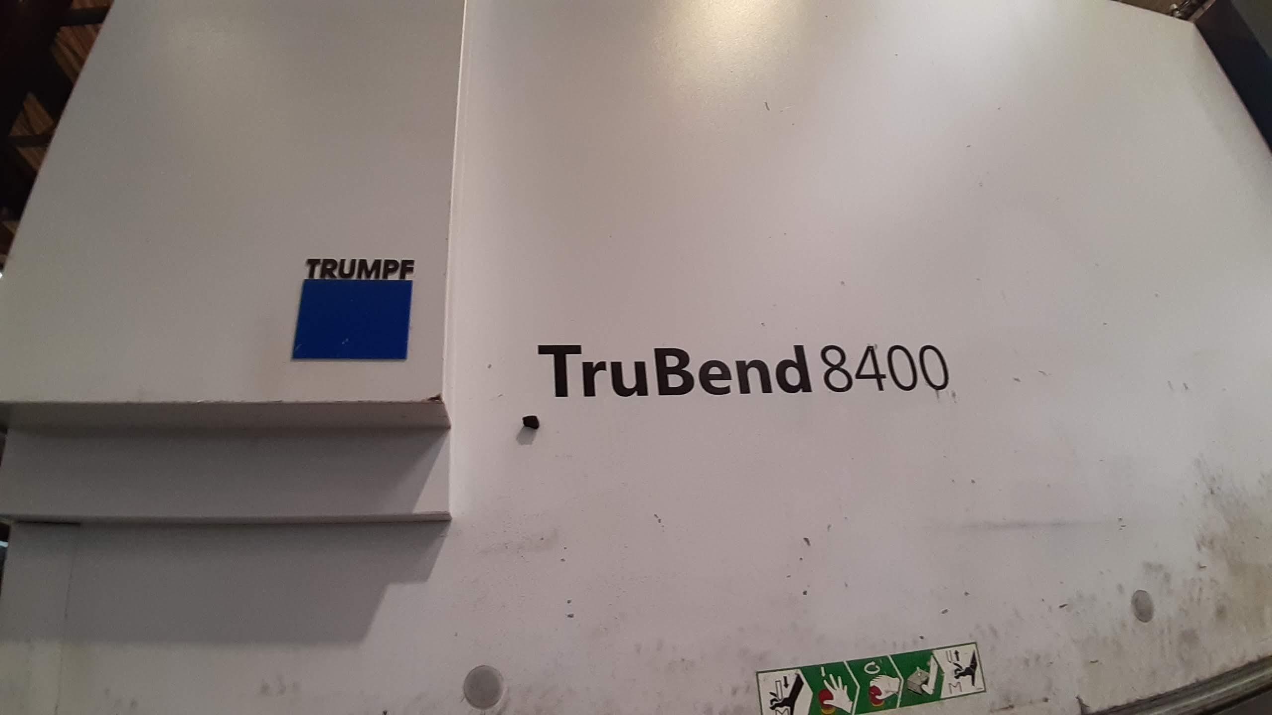 5430-truebend8400-yop2019.04