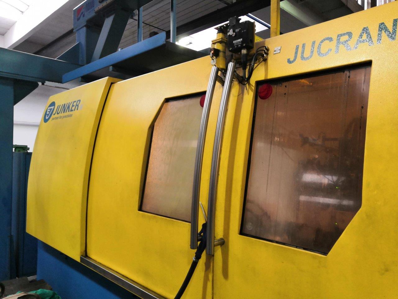 5433-Junker Jucrank 6L 10.06