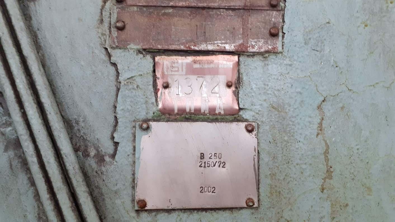 5449-B250.08