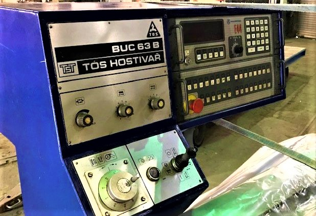 5486-buc63b-4000.03